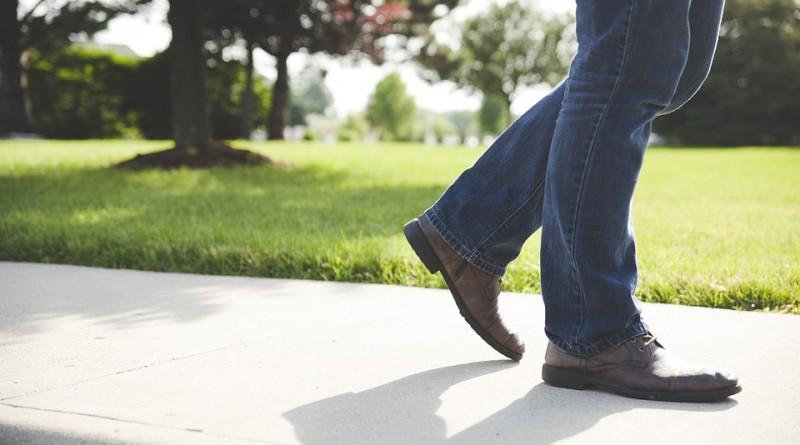 Bildresultat för promenad i backar