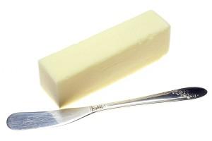 vad ska man äta för att gå ner i vikt