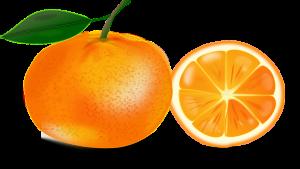 apelsinjuice frukost