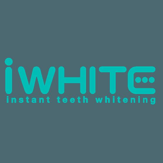hemma tandblekning