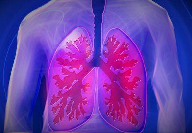 Kan man träna upp lungkapaciteten?
