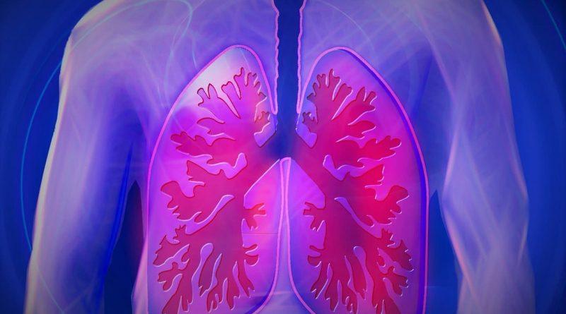 Hur kan man träna upp lungkapaciteten hemma själv?